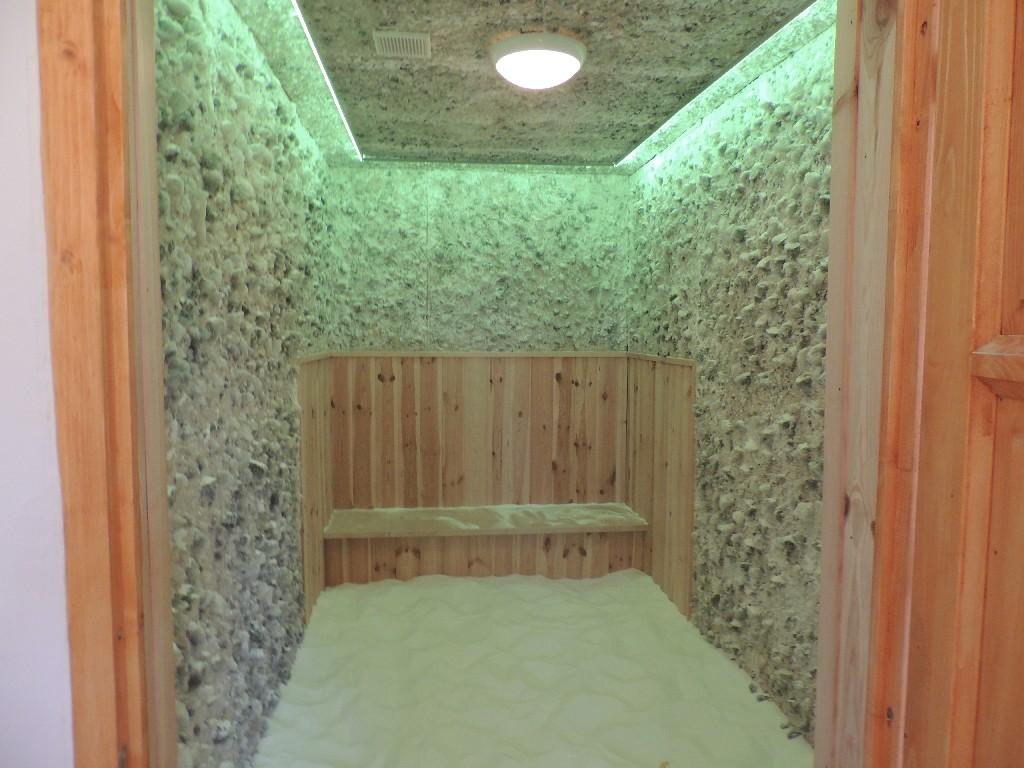 sószoba2