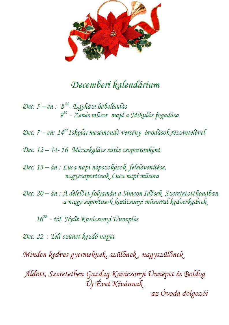 karacsonyi-kalendarium